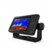 Эхолот Garmin ECHOMAP PLUS 62CV (GT-20)